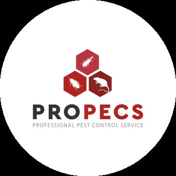logo_Propecs