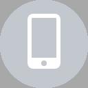 w128h1281385326510smartphone