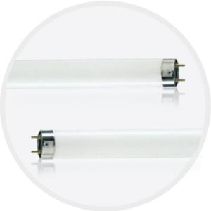 Люмінесцентна лампа 36 Вт (40 Вт) для винищувачів комах