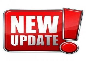 site_update-500x250