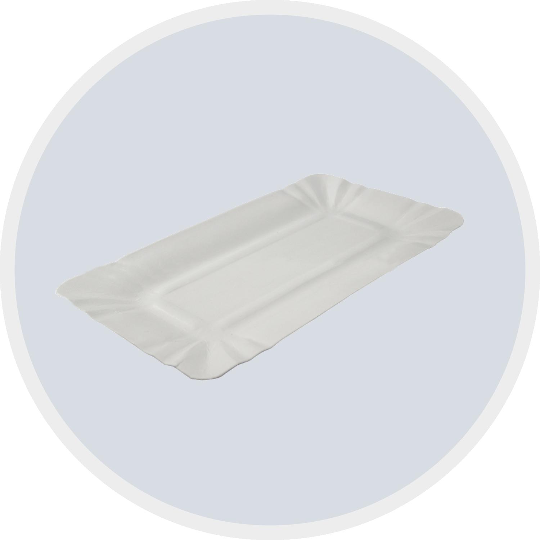 Ламіновані підложки для створення пасток для гризунів та комах