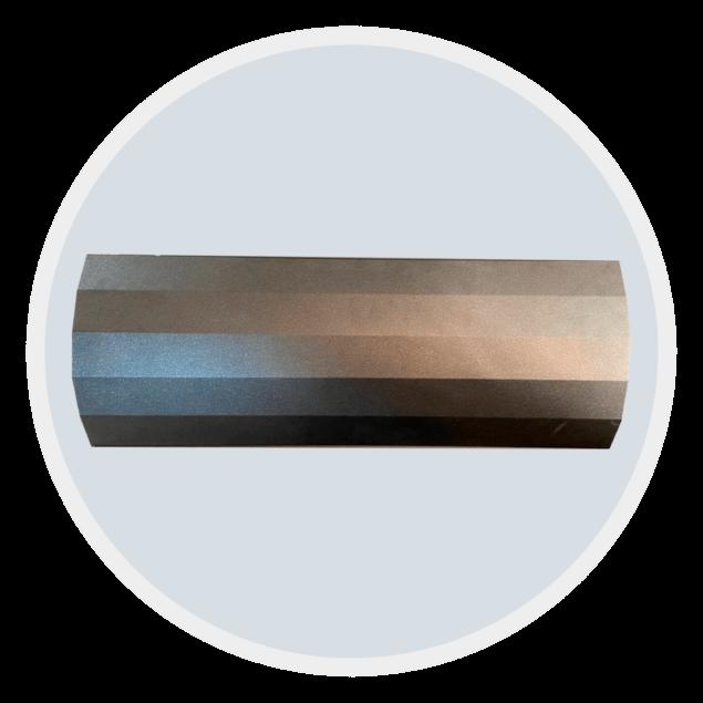 Інсектицидний прилад PROPECS Light Skyline 36